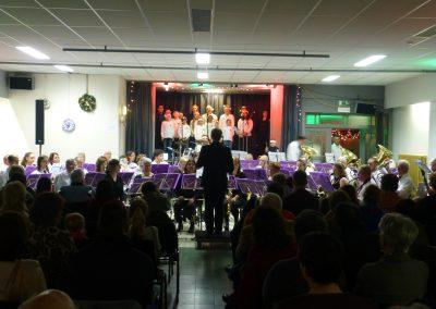 Kerstconcert 2016 (11)