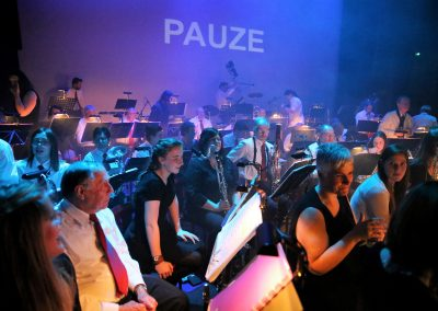 Orbis, Ulysses & Friends, pop meets classics (26)