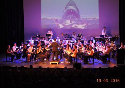 Orbis in Concert met Stenzel en Kivits 2016 (1)