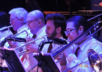 Orbis in Concert met Stenzel en Kivits 2016 (10)