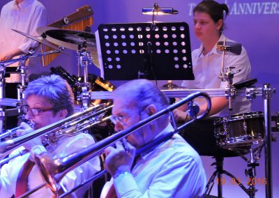 Orbis in Concert met Stenzel en Kivits 2016 (11)