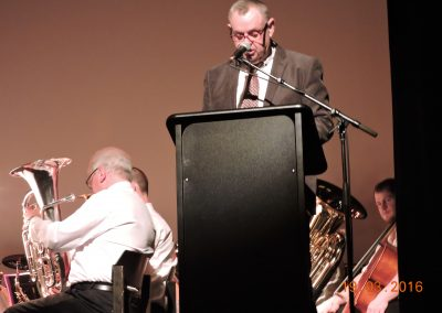 Orbis in Concert met Stenzel en Kivits 2016 (12)