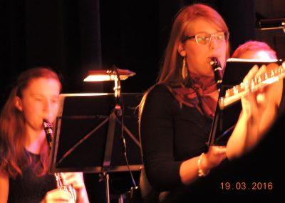 Orbis in Concert met Stenzel en Kivits 2016 (13)