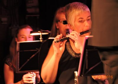 Orbis in Concert met Stenzel en Kivits 2016 (14)
