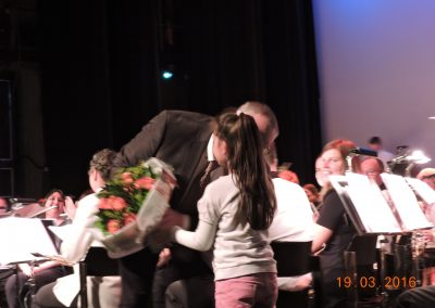 Orbis in Concert met Stenzel en Kivits 2016 (15)
