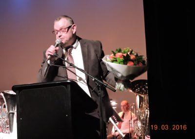 Orbis in Concert met Stenzel en Kivits 2016 (16)