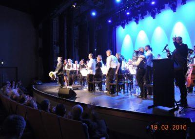 Orbis in Concert met Stenzel en Kivits 2016 (17)