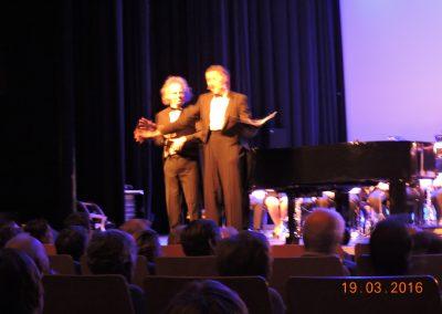 Orbis in Concert met Stenzel en Kivits 2016 (18)