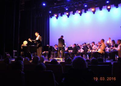 Orbis in Concert met Stenzel en Kivits 2016 (19)