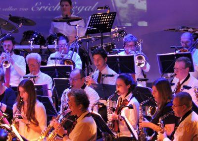 Orbis in Concert met Stenzel en Kivits 2016 (2)