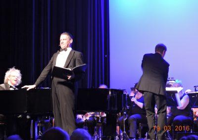 Orbis in Concert met Stenzel en Kivits 2016 (20)