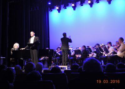 Orbis in Concert met Stenzel en Kivits 2016 (21)