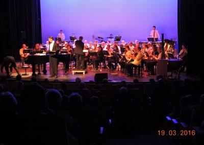 Orbis in Concert met Stenzel en Kivits 2016 (22)
