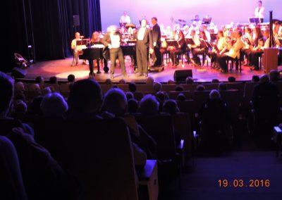 Orbis in Concert met Stenzel en Kivits 2016 (23)