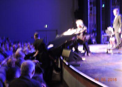Orbis in Concert met Stenzel en Kivits 2016 (24)