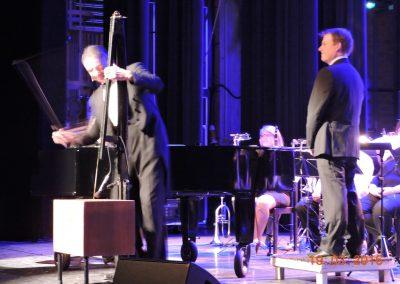 Orbis in Concert met Stenzel en Kivits 2016 (25)