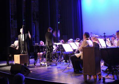Orbis in Concert met Stenzel en Kivits 2016 (26)