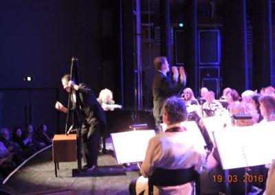 Orbis in Concert met Stenzel en Kivits 2016 (27)