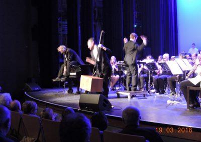 Orbis in Concert met Stenzel en Kivits 2016 (28)