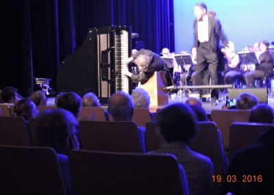 Orbis in Concert met Stenzel en Kivits 2016 (29)