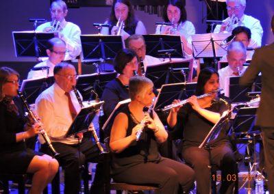 Orbis in Concert met Stenzel en Kivits 2016 (3)