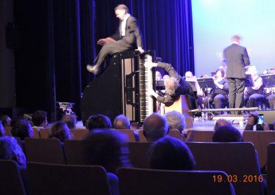 Orbis in Concert met Stenzel en Kivits 2016 (30)