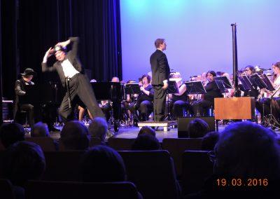 Orbis in Concert met Stenzel en Kivits 2016 (31)
