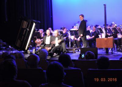 Orbis in Concert met Stenzel en Kivits 2016 (32)