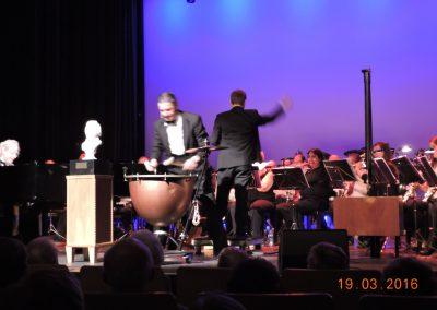 Orbis in Concert met Stenzel en Kivits 2016 (34)