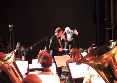 Orbis in Concert met Stenzel en Kivits 2016 (35)