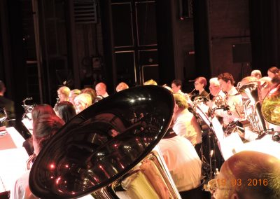 Orbis in Concert met Stenzel en Kivits 2016 (36)