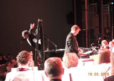 Orbis in Concert met Stenzel en Kivits 2016 (37)