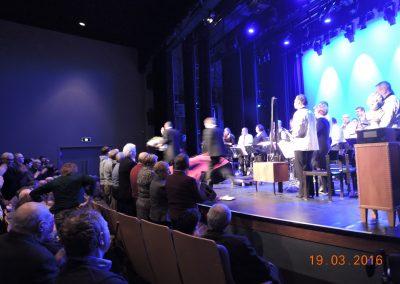 Orbis in Concert met Stenzel en Kivits 2016 (38)