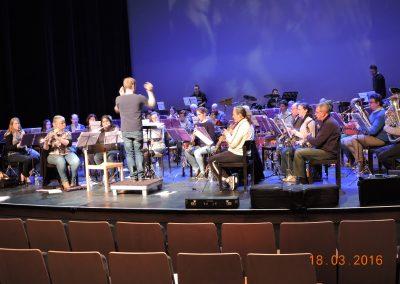 Orbis in Concert met Stenzel en Kivits 2016 (39)