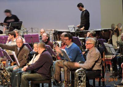 Orbis in Concert met Stenzel en Kivits 2016 (40)