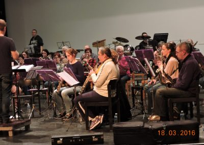 Orbis in Concert met Stenzel en Kivits 2016 (41)