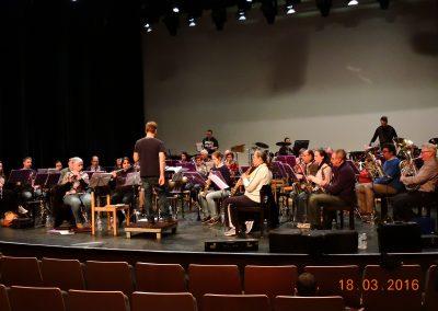 Orbis in Concert met Stenzel en Kivits 2016 (42)