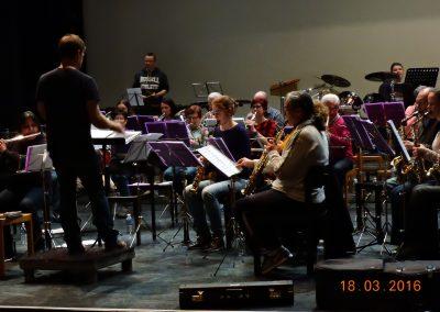 Orbis in Concert met Stenzel en Kivits 2016 (43)