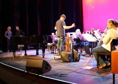 Orbis in Concert met Stenzel en Kivits 2016 (44)