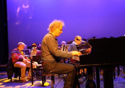 Orbis in Concert met Stenzel en Kivits 2016 (45)