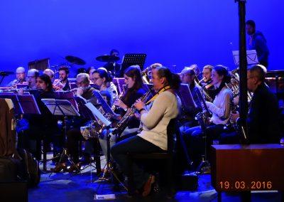 Orbis in Concert met Stenzel en Kivits 2016 (46)