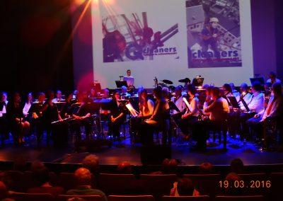 Orbis in Concert met Stenzel en Kivits 2016 (48)