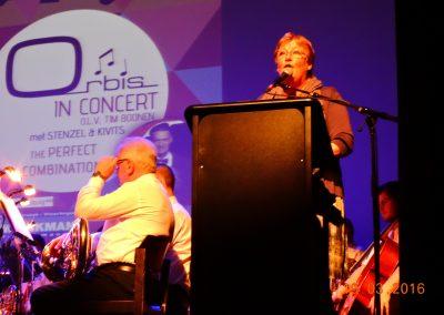 Orbis in Concert met Stenzel en Kivits 2016 (49)