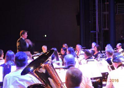 Orbis in Concert met Stenzel en Kivits 2016 (5)