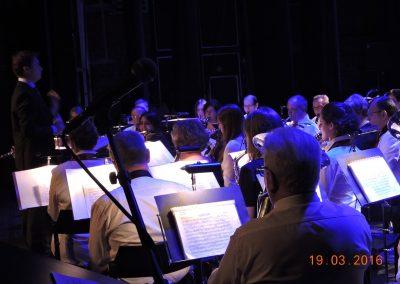 Orbis in Concert met Stenzel en Kivits 2016 (50)