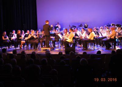 Orbis in Concert met Stenzel en Kivits 2016 (51)