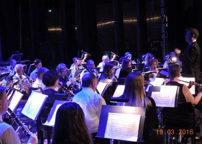 Orbis in Concert met Stenzel en Kivits 2016 (53)