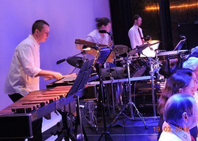 Orbis in Concert met Stenzel en Kivits 2016 (7)