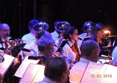 Orbis in Concert met Stenzel en Kivits 2016 (9)