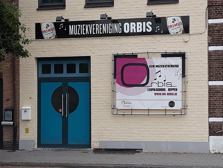 orbis-gevel-2019